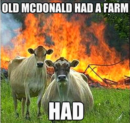 Evil-cows-old-mcdonald-had-a-farm-had