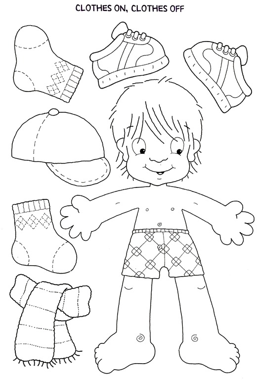 Decisive image with regard to paper doll clothes printable